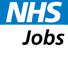 www.jobs.nhs.uk