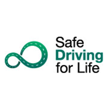 www.safedrivingforlife.info/take-official-free-practice-driving-theory-test/