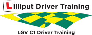 Lilliput Driver Training